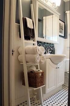 bathroom towel rack ideas diy towel racks for a chic bathroom update
