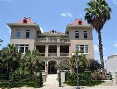 file the havana hotel san antonio texas jpg wikipedia