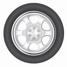 roue de voiture dessin dessins en couleurs 224 imprimer voiture num 233 ro 165526