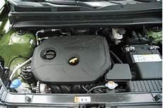 on board diagnostic system 1993 lexus es lane departure warning how cars engines work 2012 kia soul on board diagnostic system 2012 kia soul pricing set