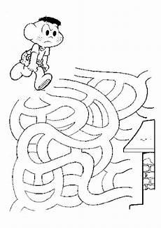 Malvorlagen Labyrinthe Ausdrucken Ausmalbilder Labyrinthe 25 Ausmalbilder Malvorlagen