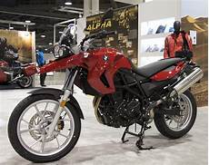 file bmw f650gs jpg