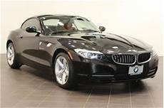 best car repair manuals 2009 bmw z4 transmission control sell used 2009 bmw z4 3 0i 6 speed manual transmission coral red leather stick in alexandria