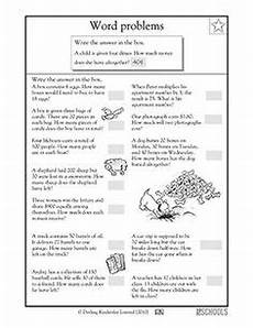 motion geometry worksheets 807 3rd grade math word problems word problems math word problems fraction word problems