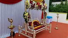 Decoration Ideas For Dohale Jevan by Dohale Jevan Decoration By Sukanya Events 9921993996