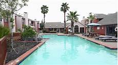 Apartment Hunters In Houston Tx by Hunters Creek Houston Tx Apartment Finder