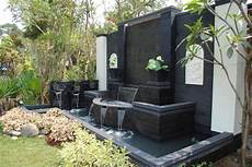 99 Desain Taman Minimalis Lahan Sempit Depan Belakang