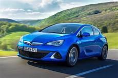 opel astra opc 2013 2014 2015 2016 2017 autoevolution