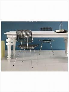 chaise navone chaise brick 23 p navone gervasoni en offre sp 233 ciale