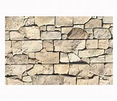 travertin naturstein verblender f 252 r den innen und