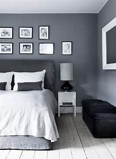 Teal Gray And White Bedroom Ideas by Inspiration Chambres Reposantes See Best Ideas About