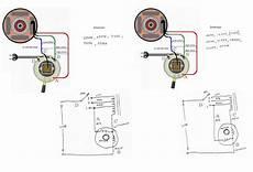 emerson 29646 switch problem pre 1950 antique antique fan collectors association afca forums