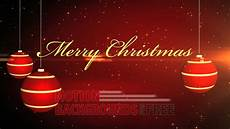 christmas motion backgrounds wallpapers9