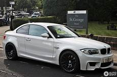Bmw 1 Series M Coup 233 6 October 2013 Autogespot