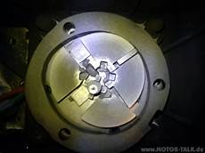 dsc00110 zv pumpe selber reparieren audi a4 b5