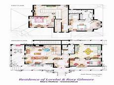 house md tv show house floor plans floorplans for homes