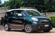 fiat 500l 2014 wheel tire sizes pcd offset and rims
