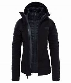 the outdoorjacke 187 thermoball 3 1 triclimate