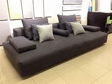 divani desiree outlet divano desiree 4 posti scontato divani a prezzi scontati