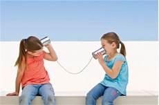 expressive receptive language shore pediatric therapy