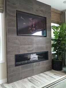 tv wand schiefer pin on living room tv wall