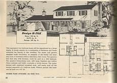 1950 ranch style house plans 1950 ranch style house plans elegant 100 ranch rambler