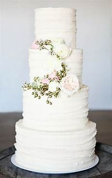 team wedding blog wedding cakes pictures amazing wedding cakes gallery