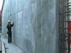 greenstreak plug installation for sealing concrete tie holes youtube