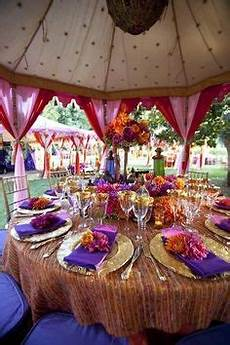1000 images about african wedding reception on pinterest purple and gold wedding cheap