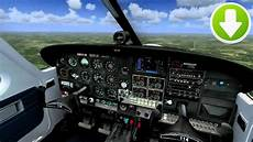 flight simulator free