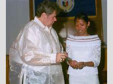 Weddings in Philippines