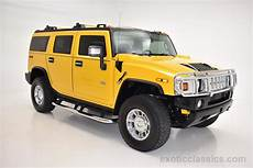 how do cars engines work 2007 hummer h2 transmission control 2007 hummer h2 suv chion motors international l luxury classic vehicle dealership new york