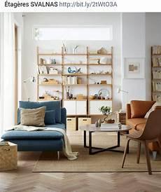 etagere design ikea 201 tag 232 res svalnas ikea interior design