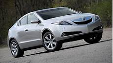2010 acura zdx tech review editor s review car reviews auto123