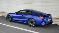 2020 bmw m8 and m8 convertible arrive with 600 horsepower