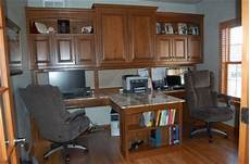 custom made home office furniture 15 best of custom built office desk