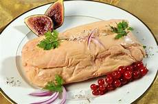 recettes foie gras frais cuisine madame figaro
