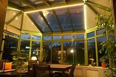 Luminaire Interieur Pour Veranda