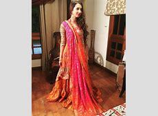 479 Likes, 4 Comments   Komal Aziz Khan (@komalazizkhan