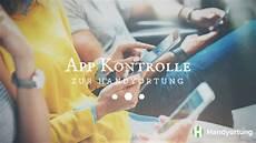 handy kontrolle app app kontrolle zur handynutzung die beste l 246 sungen handy orten