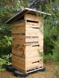 fabriquer ses toilettes sèches rsf91 prevention autonomie et survivalisme construction
