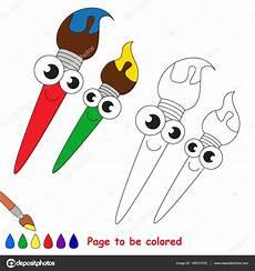 einfache malvorlagen lernen kinder zeichnen und ausmalen