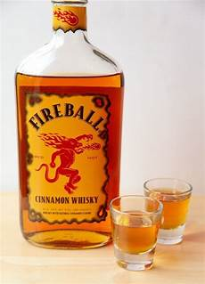 fireball drink 15 true country essentials every girl should own