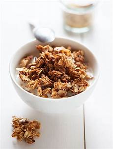 healthy cereal the best and worst cereals revealed goodtoknow