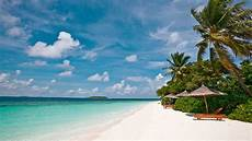 reethi resort a kuoni hotel in maldives