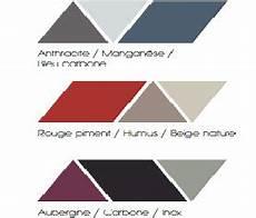 association couleur peinture peinture multi supports pour repeindre sa cuisine