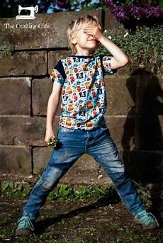 T Shirt Malvorlagen Kostenlos Jung Cooles T Shirt F 252 R Schmale Jungs Kostenloses