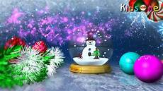 christmas greetings 2013 christmas songs happy and merry christmas youtube