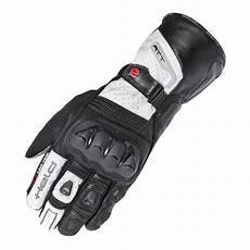 held air n gloves revzilla