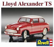 Lloyd Ts Automodely Cmc Bbr Maisto Auto